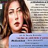 locandina ACAT Oltre il silenzio3-2