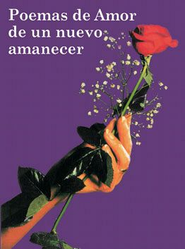poemas_de_amor_amanecerG