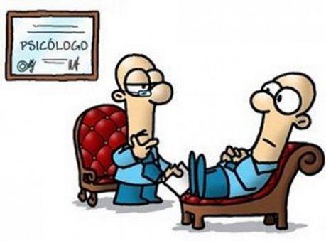 Psicologo Livorno