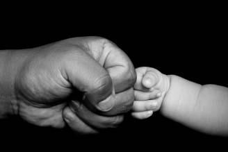 Paternità consapevole più che responsabile