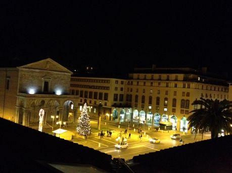 Natale Livorno