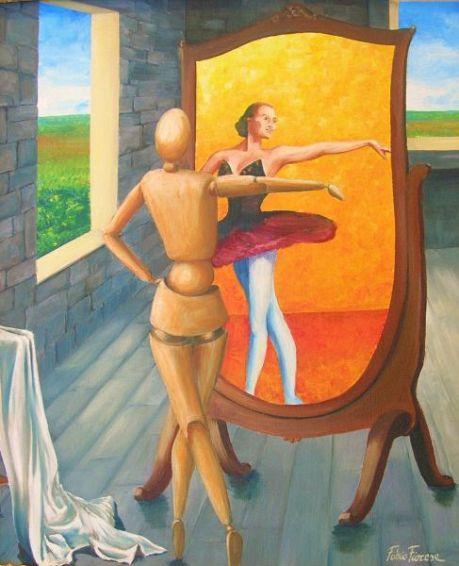 sogno-allo-specchio_g