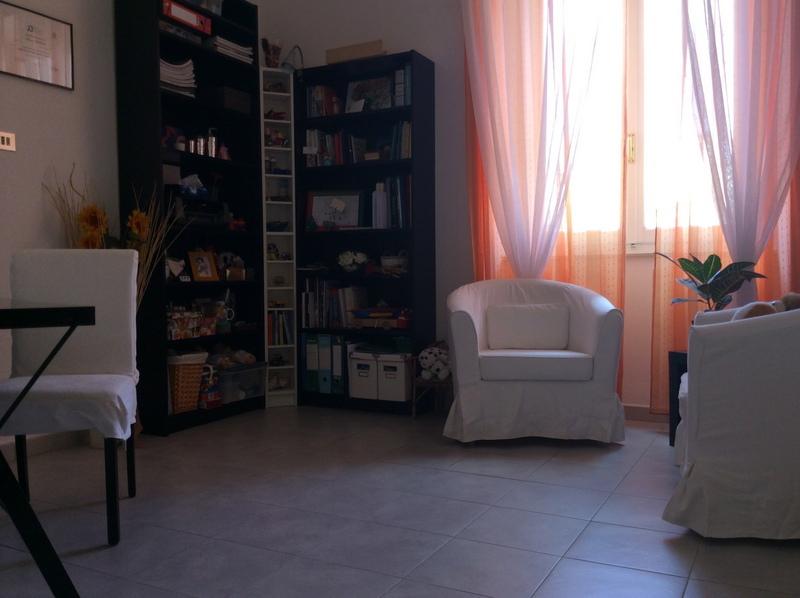 Preferenza Studio psicologia e terapia Livorno | Con.Te. - studio di  QC81