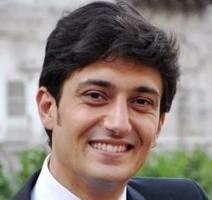 Dott. Jacopo Piampiani